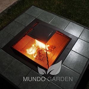 Mesa_de_Jardin_Mundo_Garden_Fuego