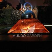 Mesa_de_Jardin_Mundo_Garden_Pava