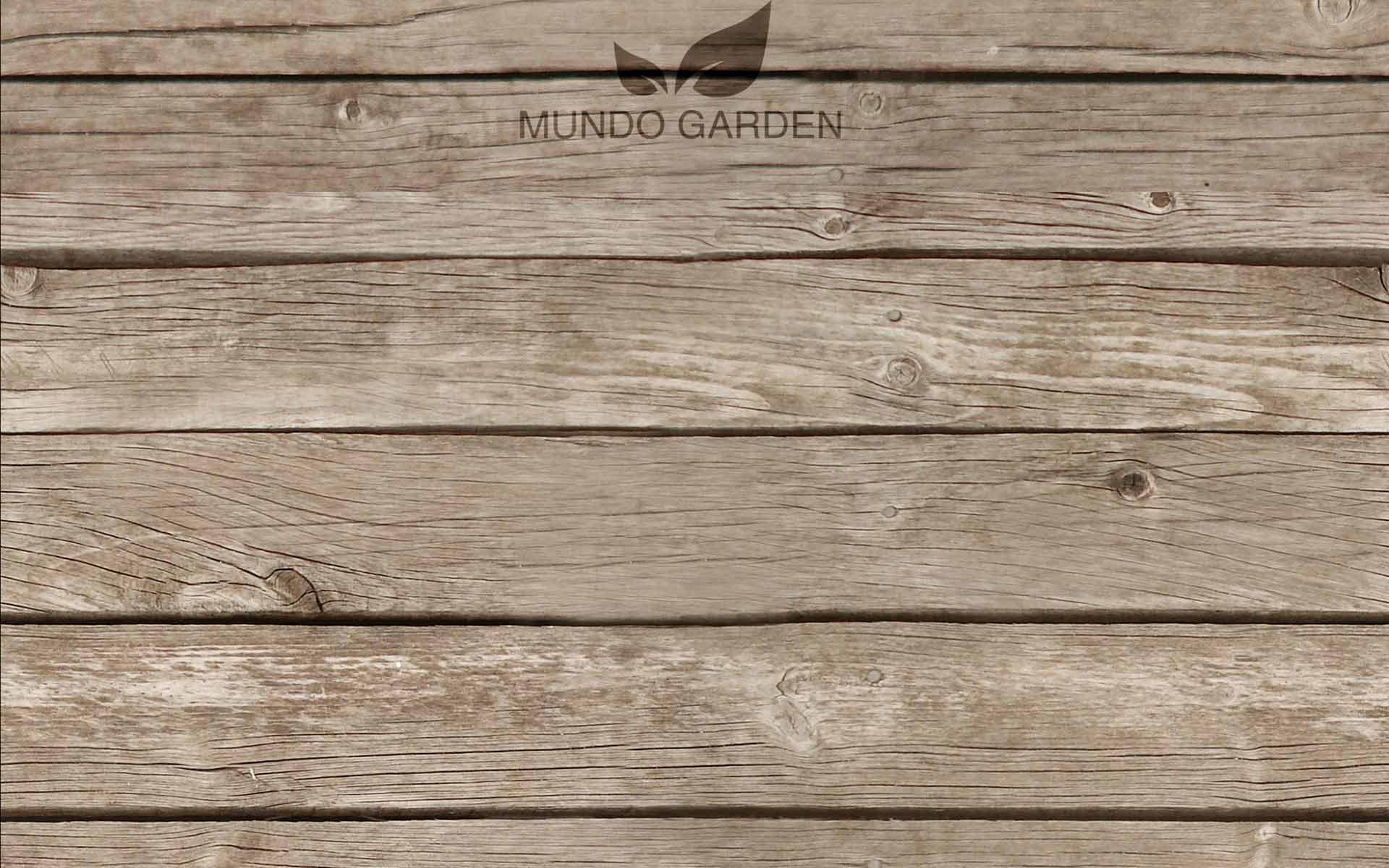 Mundo Garden Huerta Vertical Organica # Muebles La Huerta