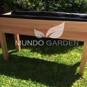 Huerta_de_jardin Mundo_Garden