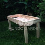 Huerta_de_jardin_Mundo_Garden_una_tabla
