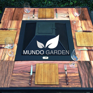 Mesa_Mundo_Garden_Monterrey