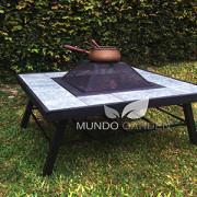 Mesa_de_Jardin_Mundo_Garden_Fondue