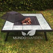 Mesa_de_Jardin_Mundo_Garden_Leños