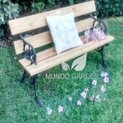 banco de plaza mundo garden madera reciclada web