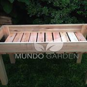 huerta-mundo-garden2