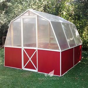 invernadero modular mundo garden web