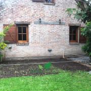 Jardin de invierno living mundo garden etapa 0