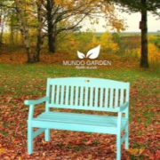 benchy