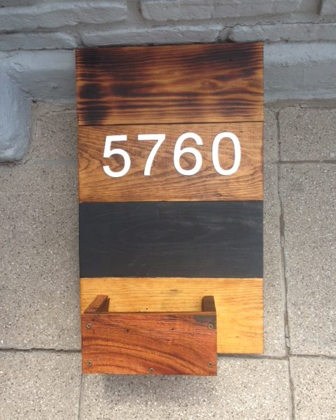numeracion maderaII
